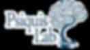 logo-psiquisab.png