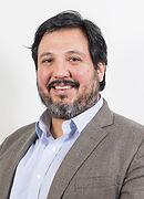 Rodrigo-Nieto.jpg