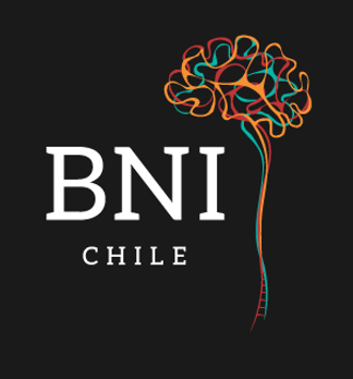 logo-bni-footer.png