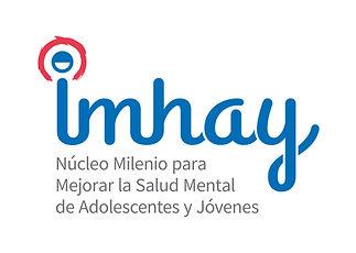 imhay_marca_es.jpg