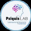psiquislab2.png