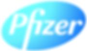 _pfizer.png