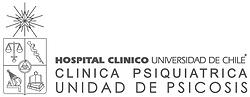 _unidad-psicosis.png
