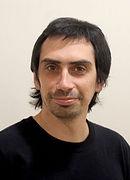 José Luis-Ulloa.jpg