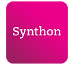 _synthon.png