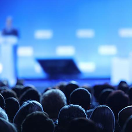 Conferencia Internacional «Psicosis: Concepto Actual y Perspectiva Futura»