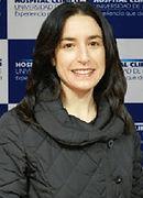 Maria-Jose-Villar.jpg