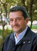 Ruben-Alvarado.jpg