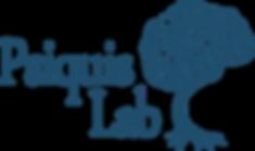 logo-psiquisab_w40cm.png