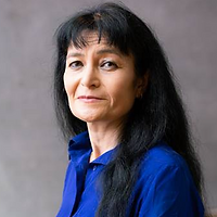 Alison Yung 2019  (1).png