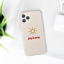 joy1org-biodegradable-case (3)