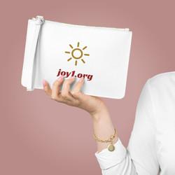 joy1org-clutch-bag (1)