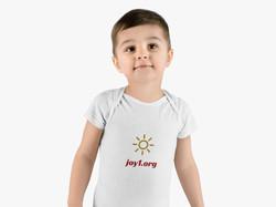 joy1org-baby-short-sleeve-onesie_edited.