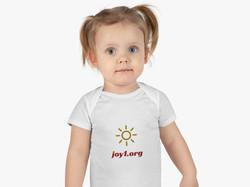 joy1org-baby-short-sleeve-onesie%20(1)_e