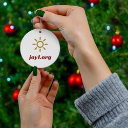 joy1org-round-ceramic-ornaments (2)