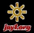 joy1_edited (1).png