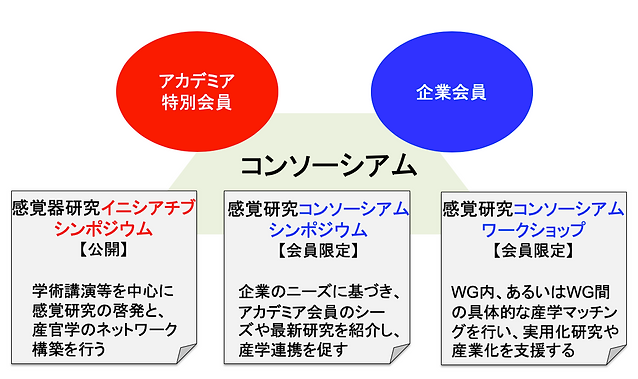 conso-pw-redblue.png