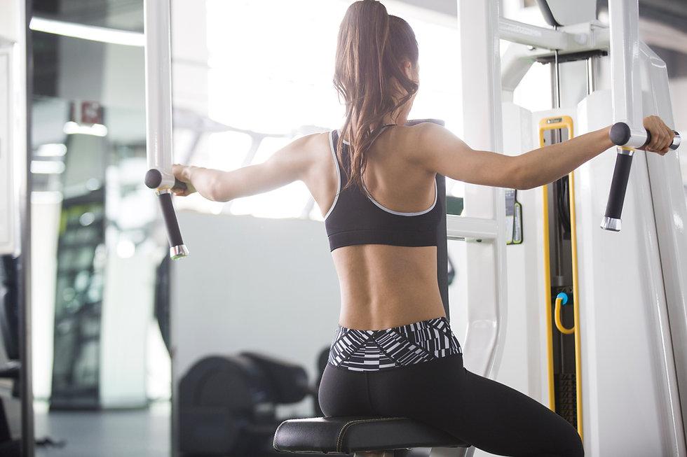 fitness_woman_1.jpg