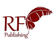 Logo Red Feather Publishing editing proofreading writing