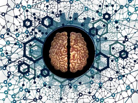 Como o COVID-19 pode afetar o nosso cérebro?