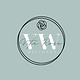 Minimal Beautiful Boutique Logo.png