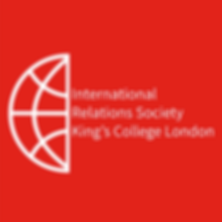 KCL International Relations Society