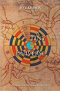 tiny universe.jpg