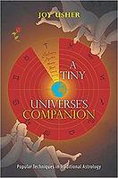 tiny universe companion.jpg