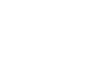 Logo-Protelife-blanco.png