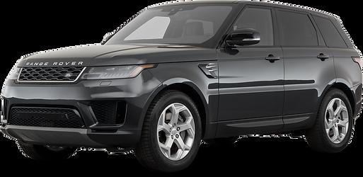2019-Land-Rover-Range-Rover-Sport-360Spi