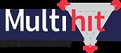 logo multihit.png