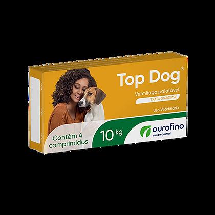 Top Dog® 10 kg