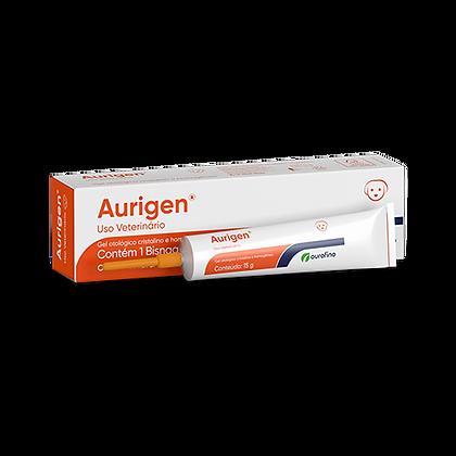 Aurigen® Bisnaga de 15 g