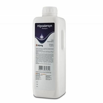 Hipoalersyn® 200ml