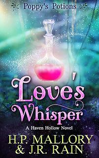 Love's Whisper.jpg