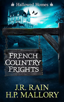 French Country Frights.jpg