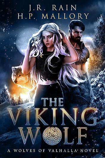 Viking Wolf.jpg