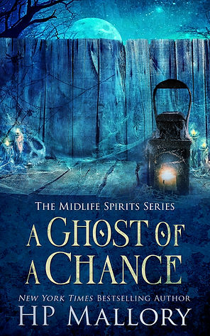 A Ghost Of A Chance.jpg