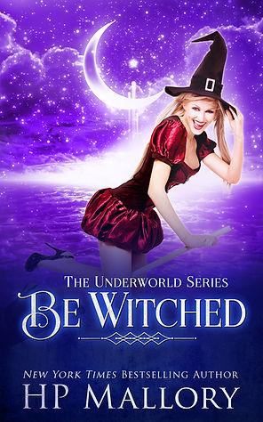Be Witched.jpg