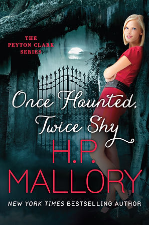 Mallory-OnceHauntedTwiceShy-16479-CV-FT.