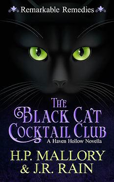The Black Cat_Cocktail Club.jpg