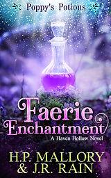 Faerie Enchantment_V1_2.jpg