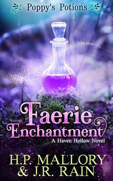 Faerie Enchantment.jpg