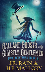 Gallant Ghosts and Ghastly Gentlemen.jpg