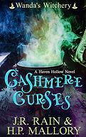 Cashmere Curses_V2.jpg