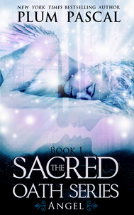 THE SACRED OATH SERIES