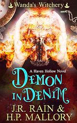 Demon In Denim.jpg