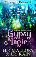 Gypsy Magic.jpg