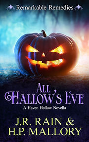 All Hallow's Eve_V3_1.jpg