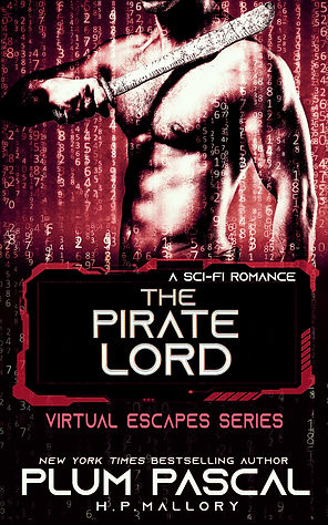 The Pirate Lord_V2.jpg